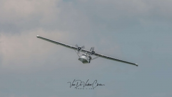 Shuttleworth Fly Navy, 2018 - 005