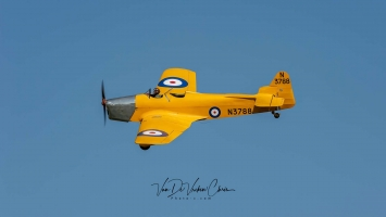 Shuttleworth Heritage Day-2018-28