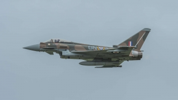 VE Day Airshow, 2015 - 005