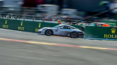 WEC, Spa-Francorchamps, 2016-012