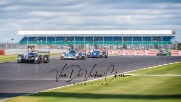 4h silverstone-FIA-WEC-Web-2019-01