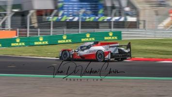 4h silverstone-FIA-WEC-Web-2019-09