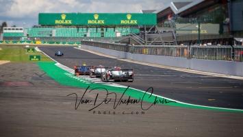 4h silverstone-FIA-WEC-Web-2019-10