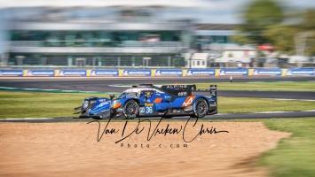 4h silverstone-FIA-WEC-Web-2019-11