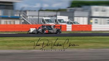 4h silverstone-FIA-WEC-Web-2019-14