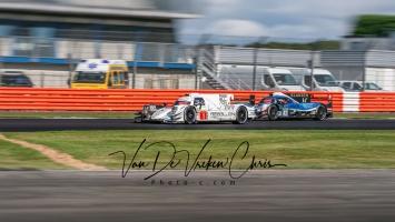 4h silverstone-FIA-WEC-Web-2019-15