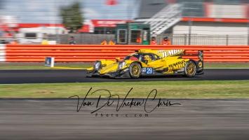 4h silverstone-FIA-WEC-Web-2019-17