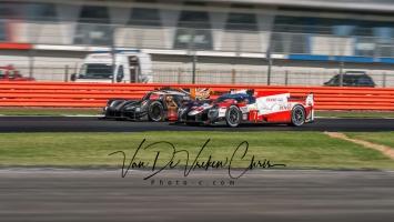 4h silverstone-FIA-WEC-Web-2019-18
