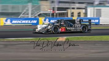 4h silverstone-FIA-WEC-Web-2019-19