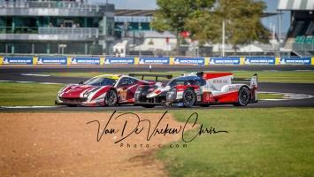 4h silverstone-FIA-WEC-Web-2019-21