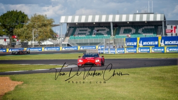 4h silverstone-FIA-WEC-Web-2019-22