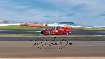 4h silverstone-FIA-WEC-Web-2019-23