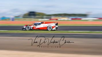 4h silverstone-FIA-WEC-Web-2019-24