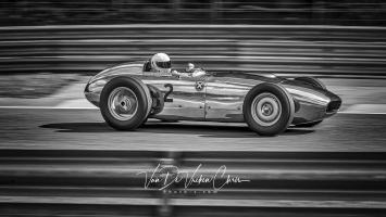 Spa Six Hours-2018-1