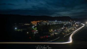 Spa Six Hours-2018-2
