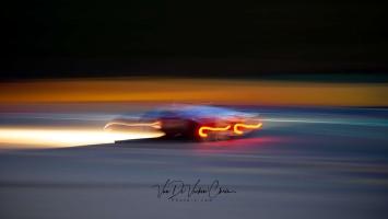 Spa Six Hours-2018-5