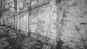 Blickling Hall-Best off-2018-5