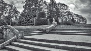 Blickling Hall-Best off-2018-6