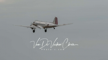 Daks over Duxford-2019-Web-005