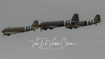 Daks over Duxford-2019-Web-024