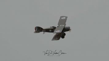 Battle of Britain Air Show-2018-007