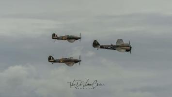 Battle of Britain Air Show-2018-011