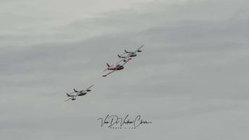 Battle of Britain Air Show-2018-014