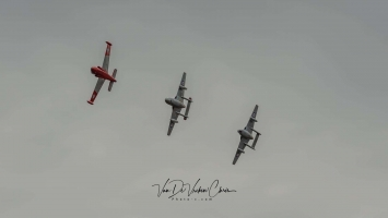 Battle of Britain Air Show-2018-015