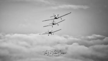Battle of Britain Air Show-2018-021