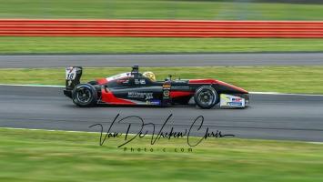 Euroformula@Silverstone-Web-2019-01