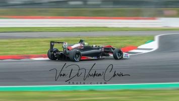 Euroformula@Silverstone-Web-2019-05