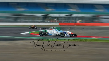 Euroformula@Silverstone-Web-2019-09