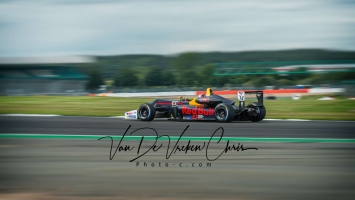 Euroformula@Silverstone-Web-2019-10