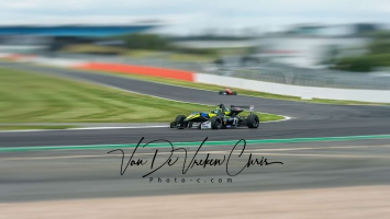 Euroformula@Silverstone-Web-2019-12