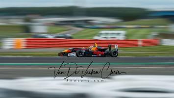 Euroformula@Silverstone-Web-2019-13