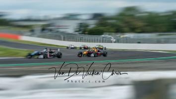 Euroformula@Silverstone-Web-2019-14