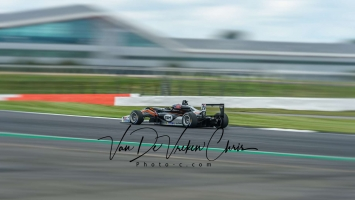 Euroformula@Silverstone-Web-2019-15