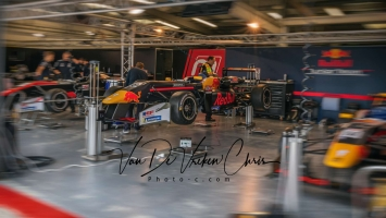 Euroformula@Silverstone-Web-2019-17