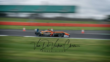 Euroformula@Silverstone-Web-2019-20