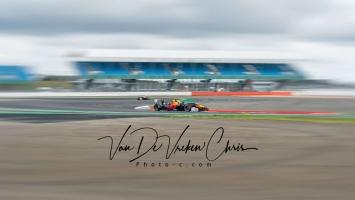 Euroformula@Silverstone-Web-2019-21
