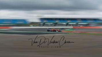 Euroformula@Silverstone-Web-2019-22