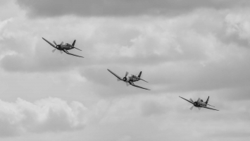 Flying Legends, 2015 - 006