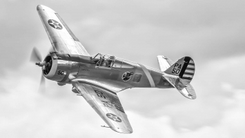 Flying Legends, 2015 - 013