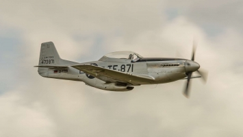 Flying Legends, 2015 - 016