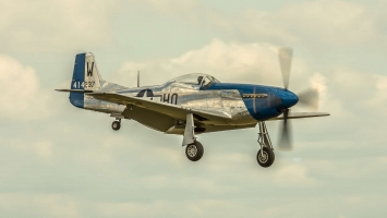 Flying Legends, 2015 - 019