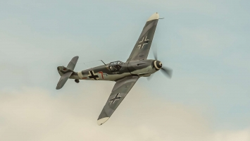 Flying Legends, 2015 - 023