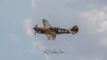 The Flying Legends-2018-13