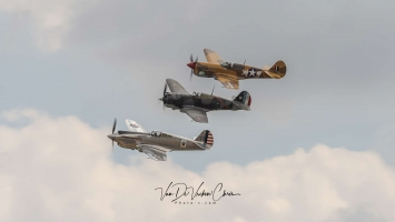 The Flying Legends-2018-14