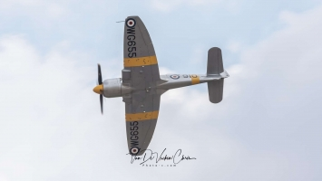 The Flying Legends-2018-15