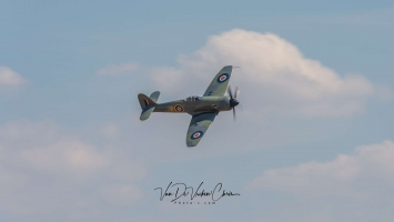 The Flying Legends-2018-16